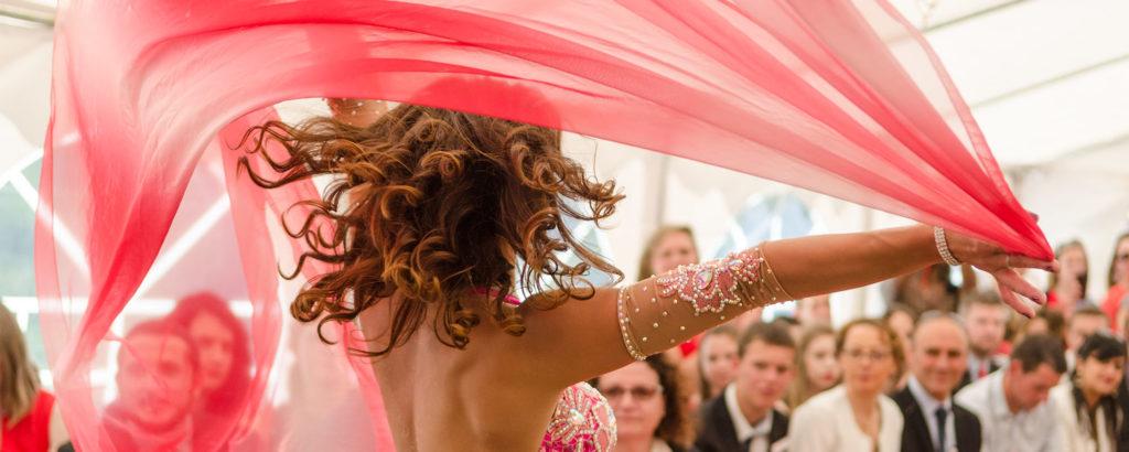 mariage fabien biotteau photographe challans vendee